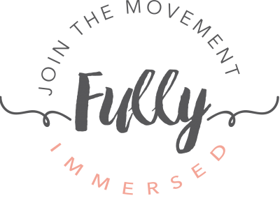 fully-immersed-12